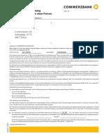 an.pdf