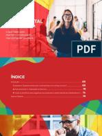Ebook_saude_mental_trabalho.pdf