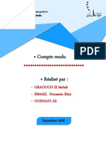 compte-rendu-ismael.pdf