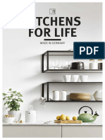 kitchens-for-life-schuller-2018.pdf