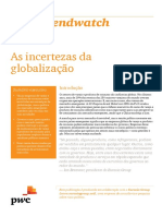 as incertezas da globalização rc-trendwatch13