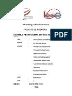 MatematicaIV_Integrales-Dobles
