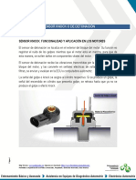manual-sensores-automotrices-sensor-knock-detonacion.pdf
