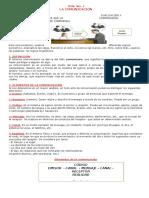 COMUNICACIÓN-2020.docx