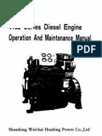 Huafengdongli-4102Series-Operation-and-Maintanance_Drucker.pdf