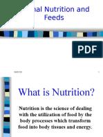 2._animal_nutrition