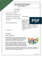 GFPI-F-019_FASE 1 cognitivas-comunicacion