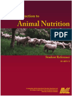 aged-Animal-Nutrition-Student-Ref..pdf
