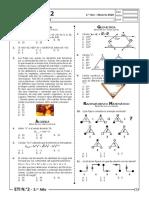 ETI N°2 - 3° año.pdf