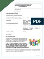 GFPI-F-019_Gui 1 comunicación 1