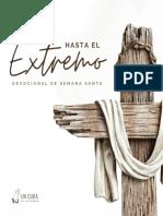 _Hasta el Extremo_.pdf