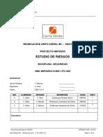 ilovepdf_merged (4).pdf