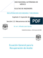 CAP_2_INY_AGUA_Mecanismos de desplazamiento