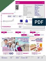 BoardingCard_215125294_FMM_TGD.pdf