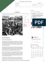 Breve reseña del Derecho laboral - La Razón.pdf