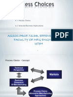 6.0 Process Choices 2019_2020.pdf
