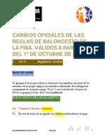 Actualizaciones FIBA Octubre 2020.pdf