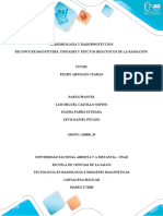 Fase 3 RADIOBIOLOGIA Y RADIOPROTECCION