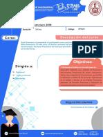 excel-financiero2016.pdf