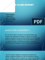 1 Pipe Flow Expert_ exp..pptx