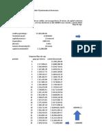 MATEMATICAS FINANCIERA EJERCIO# 1,2,3