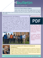 SMbulletin190913 IT.pdf