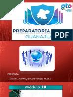 Presentación Módulo 10.pdf