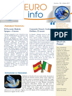 EuroInfo 103 IT