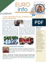 EuroInfo 105 IT