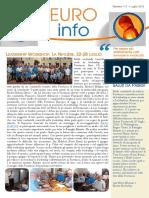 EuroInfo 119 IT