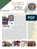 EuroInfo 120 IT