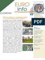 EuroInfo 134 IT