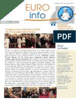 EuroInfo 135 IT