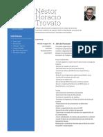 Cv-Nestor HoracioTrovato (002)