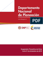 PresentaciónDirectorDNPSuspensionesGirosRegalíasJunio2016