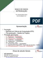 AULA-1-BANCO-DE-DADOS-INTRODUO_3