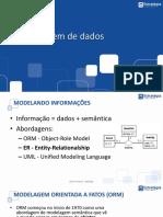 banco-de-dados-modelagem-conceitual