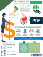Infografia_ingreso_solidario