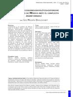 292-1063-2-PB.pdf