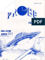 Probe Report Volume 1 Issue 4.pdf