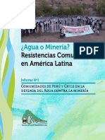 Agua o Mineria.pdf