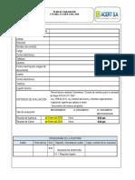 FTO-MSL-12-3 PLAN DE EVALUACION RAPEL