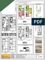 Diseño Duplex_Michel Chinchay.pdf
