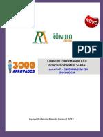 AULA Nº 7 – ENFERMAGEM EM oncologia.pdf