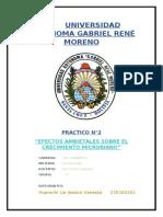 TAREA#2 MICROBIOLOGIA.docx