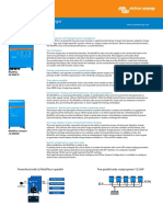 Datasheet - MultiPlus inverter charger  800VA – 5kVA - rev 05 - EN.pdf