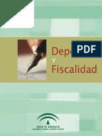 1324400211822_deporte_y_fiscalidad.pdf