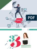 capitulo_completo3.pdf