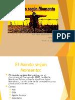 El_Mundo_Segun_Monsanto_Naim