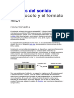 Síntesis del sonido.pdf